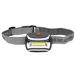 LED Head Lamp Torch