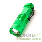 Q5 Bright LED Torch