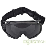 FMA SI Tactical Goggles with Fan (Upgraded)