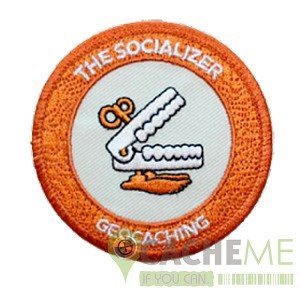 Official 7SofA Patch - The Sociliazer