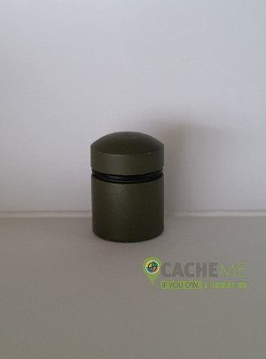 Magnetic Nano (Army Green)